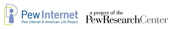 Pew_logo