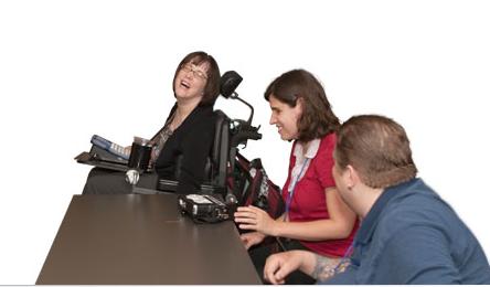 Web-Accessibility-Knowbility