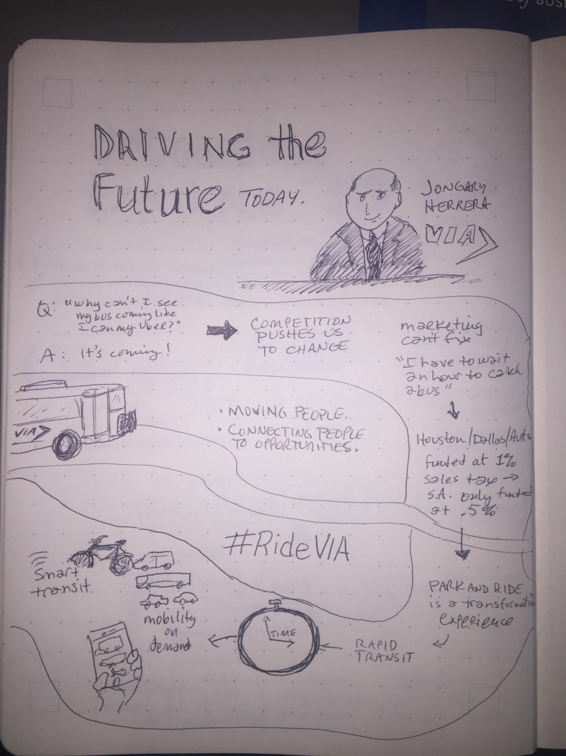 Jongary-herrera-driving-future-via-mission-ux