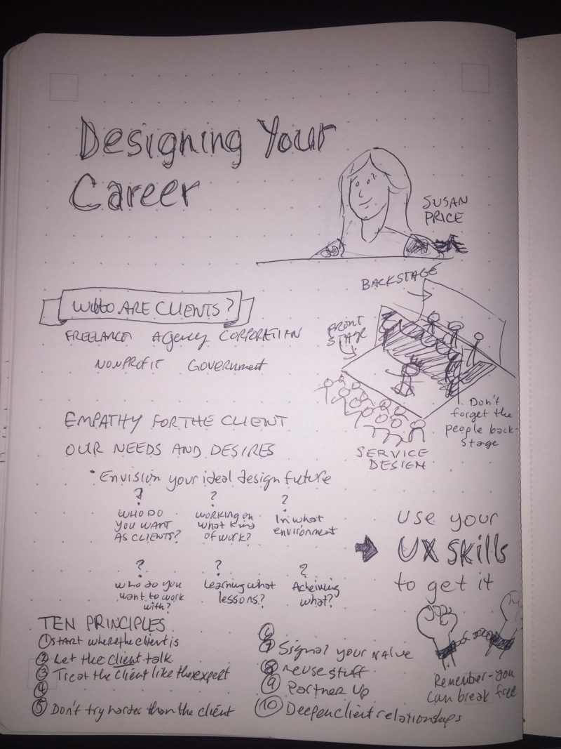 Susan-price-mission-ux-design-career