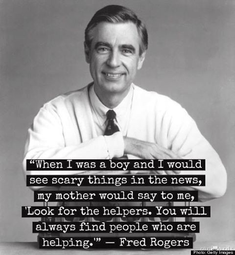 Fred-rogers-people-helping